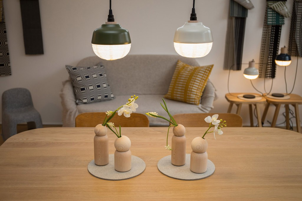 Kimu-Design – Lampade e oggettistica