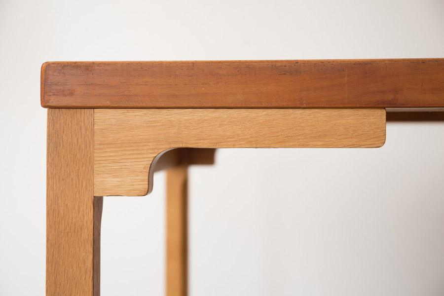 Borge Mogensen Desk – Cod. 1185