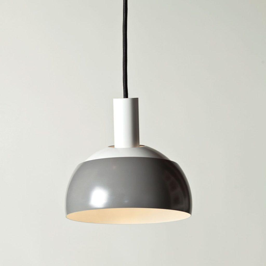 Cod. 829 – pendant lamp by Finn Juhl