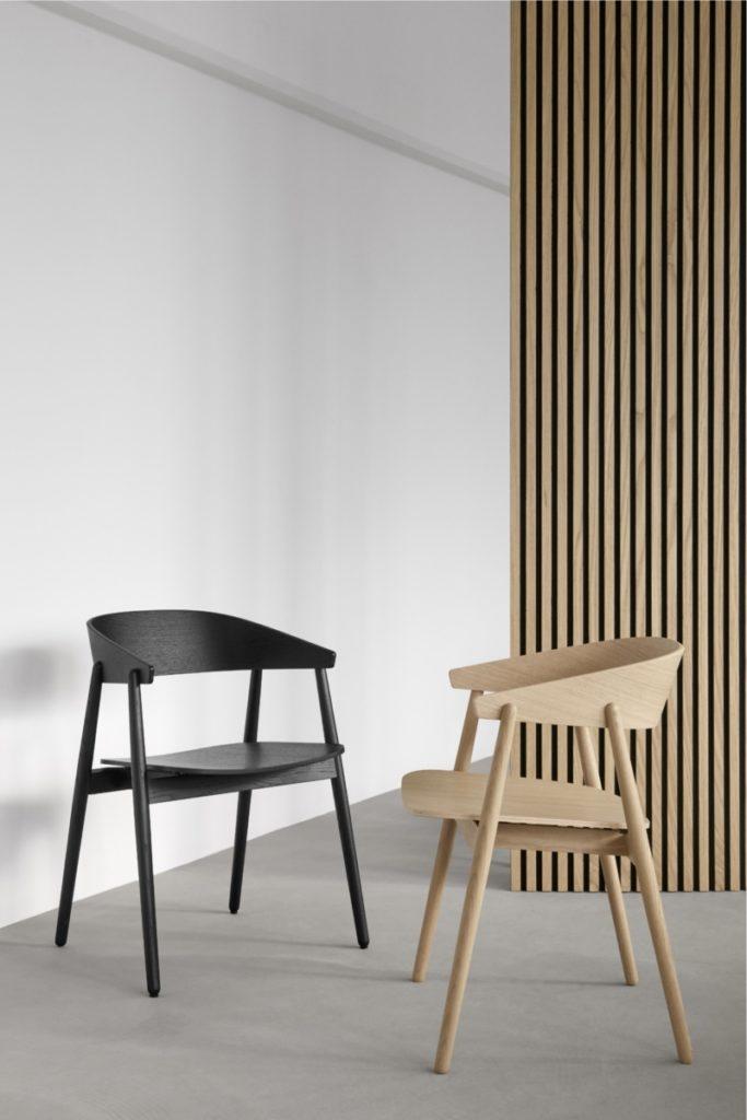 ANDERSEN – Furniture