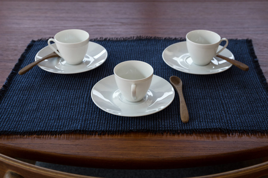 tazzine da caffè Arzberg