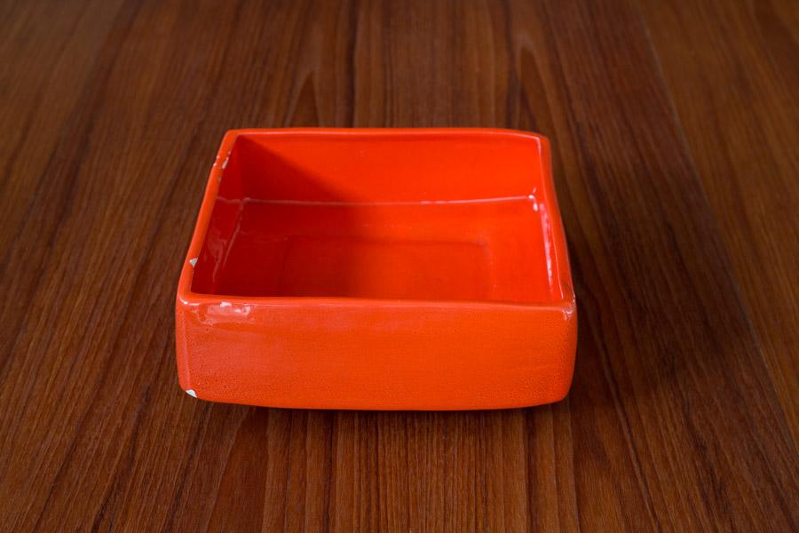 Meneguzzo ceramics by Danese