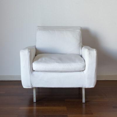 Knoll Armchair