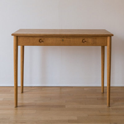 Small desk Hans Wegner - Cod.1172
