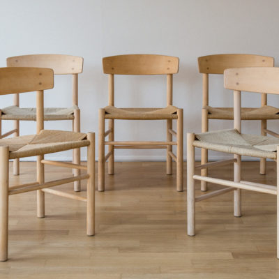 people-chairs-in-frassino-chiaro-cod-1155