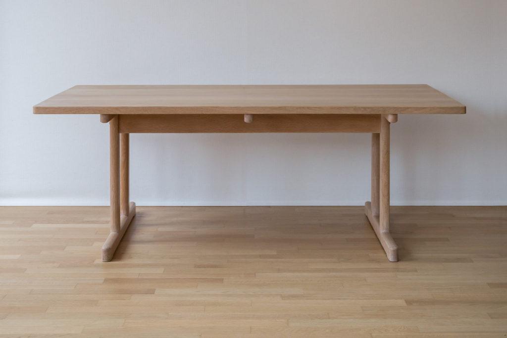 Shaker Table B.M. - Cod. 1199