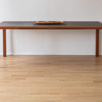 Rectangular table - Magnus Olesen - Ref.1322