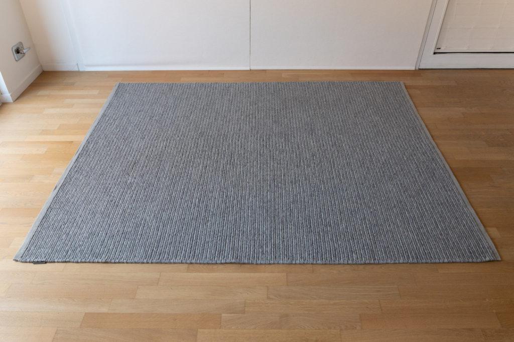 carpet-aram-2-square