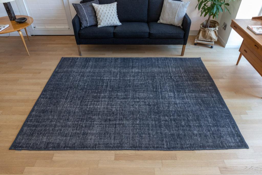 carpet-mod-kanon-kvadrat