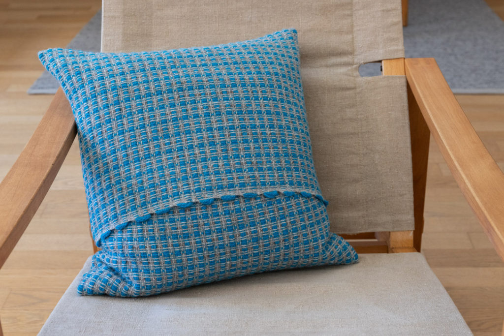Cushions Mourne Textiles