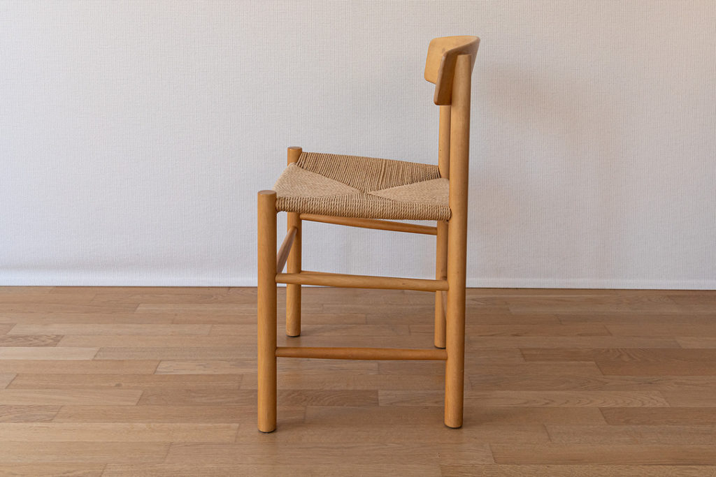 People-chair
